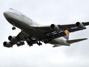 D-ABVP Overhead