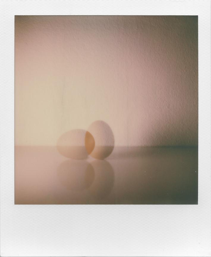 Egg Me