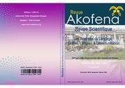 Revue Akofena