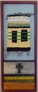 Rectangular Weaving 26