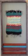 Rectangular Weaving 29