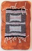 Tablet  Weaving 15
