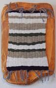 Tablet  Weaving 20