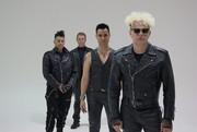 Depeche Mode Tribute - Strangelove