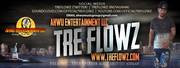 Tre Flowz