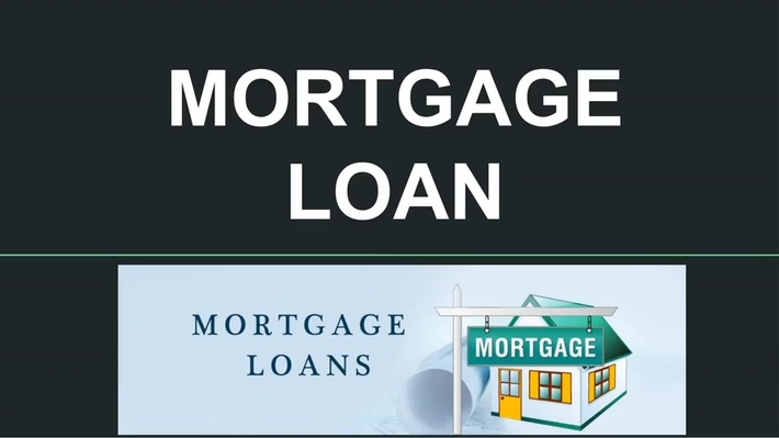 Mortgage Loan - Interest Rate & Eligibility