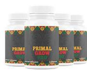 "<a href=""http://click2nextorder.com/primal-grow-pro/"">http://click2nextorder.com/primal-grow-pro/</a>"