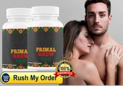 Primal Grow Pro Reviews (Update) Is a Penis Enlargement Pills?