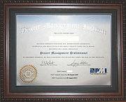 buy original PMP CAPM CISM, CIPT, CIPM, PMP, CSM certificate Saudi Arabia Jeddah ☎+23 7654759239