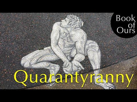 Quarantyranny