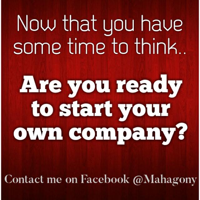 Register Your LLC!!