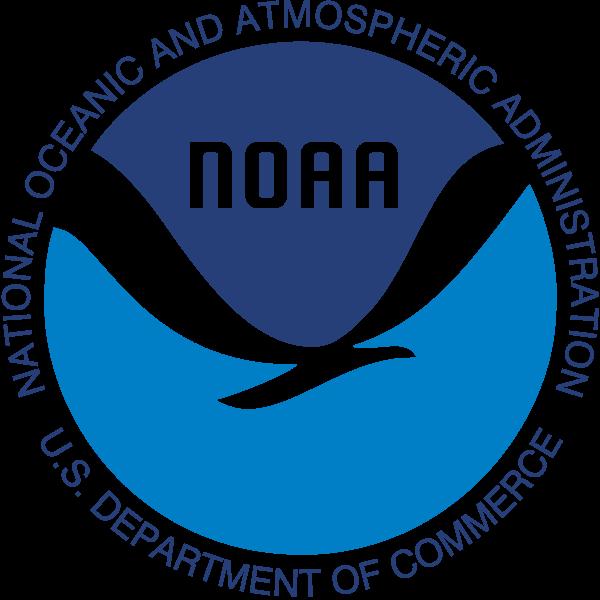 NGS Aeronautical Survey Program Update