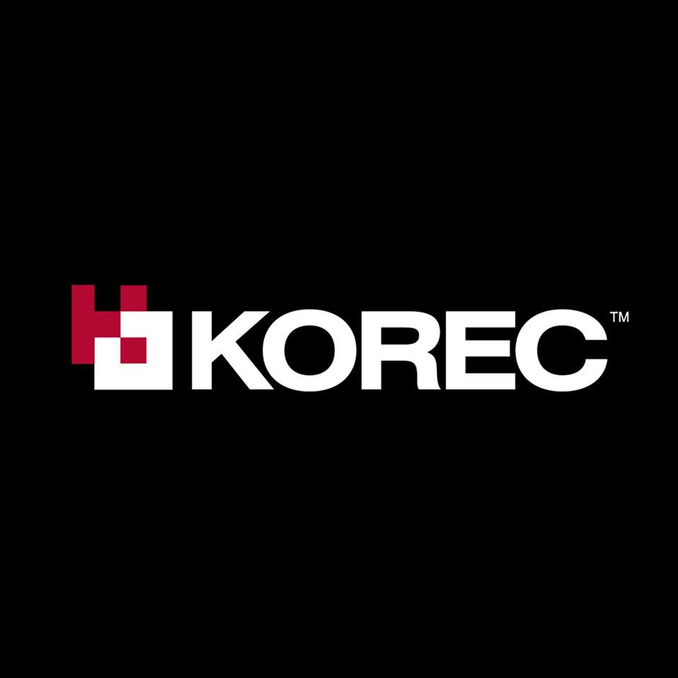 Free Surveyor Webinars - Geoschool by KOREC
