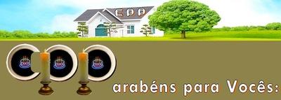 4524615147?profile=RESIZE_400x