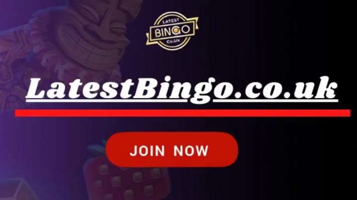 Get Ready to Find Top Bingo and Slot Sites