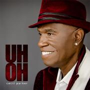 UhoH album