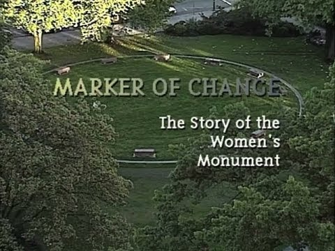 Marker of Change Trailer