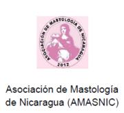 Asociación de Mastología de Nicaragua