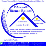 Publicidad Vanessa 2