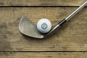 2nd Annual Golf Tournmemt
