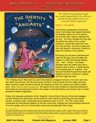OAM January 2009 Page 3