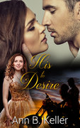 His to Desire