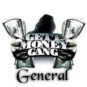 Get money gang