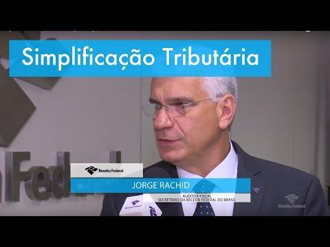 Balanço das medidas de simplificação tributária adotadas em 2018