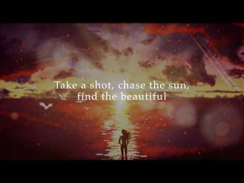 Delacey - Dream It Possible (Lyrics)