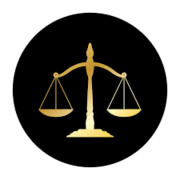 Apostilas Jurídicas