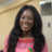 Genevieve Yeboah
