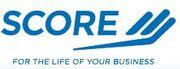 SCORE: Local SEO/SEM - Optimizing Your Lead Generation