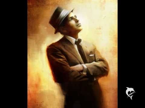 Frank Sinatra-That's Life