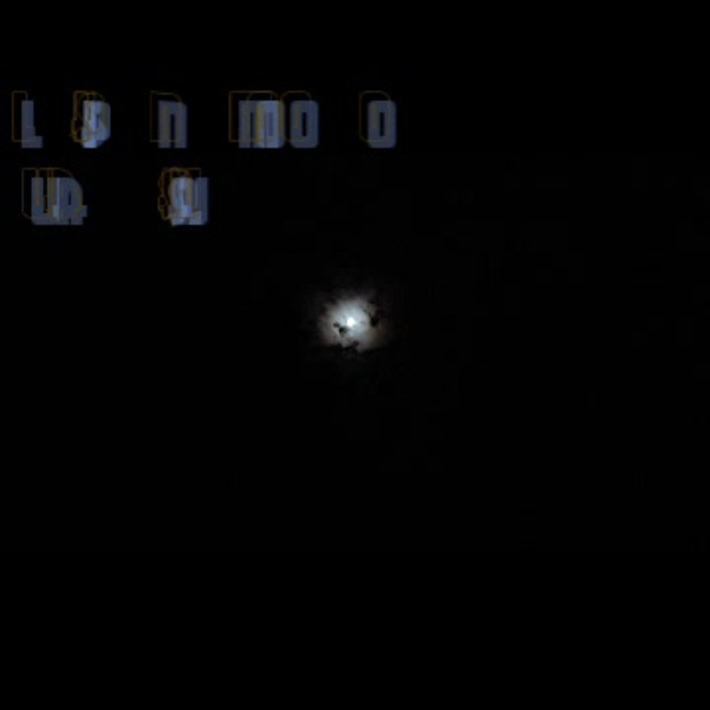 FullScorpiok_Moon_SD 360p_MEDIUM_FR30_(1)