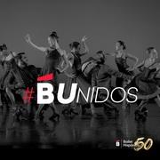 Ballet Hispánico Take Action Tuesday 5.12