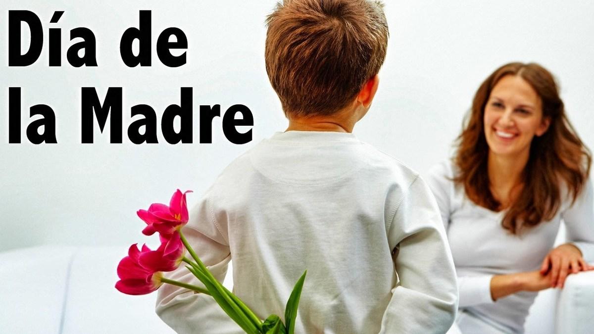DÍA DE LAS MADRES EN CONFINAMIENTO POR COVID 19 / MÉXICO