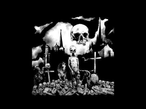 Sielunvihollinen - Syvyydestä (Full Album)