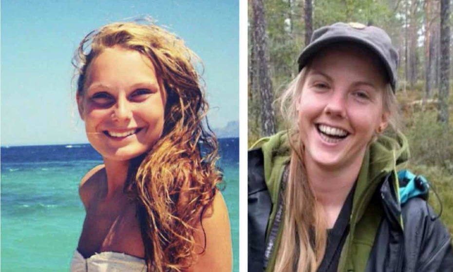 Women Students Murdered in Morocco by ISIS Followers