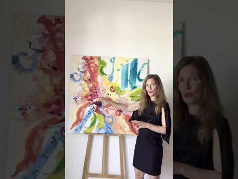 """Exhibition """"Clichy a du talent"""""""