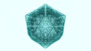 tetrahydron project