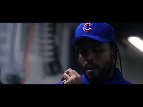 Vado - Politics Feat. Dave East (Official Music Video)