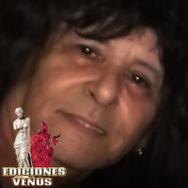 POETADOSISLAS-Armando Arzalluz C