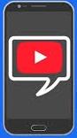 PHONE VIDEO 1