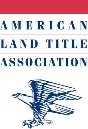 ALTA/NSPS Land Title Survey