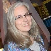 Lynn Radford