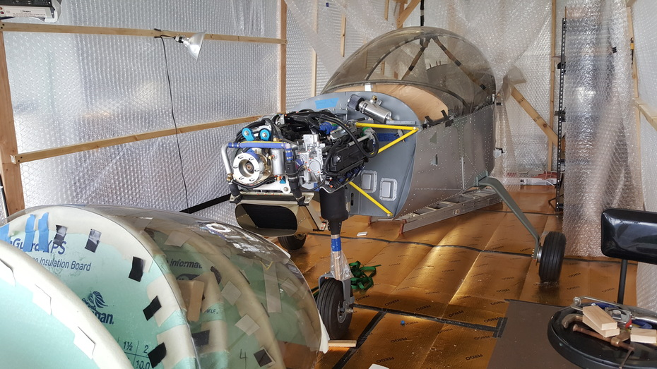 LZ_FWD_Canopy