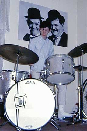 jm-drums-1967