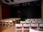 piccolo teatro Haventheater Bremerhaven