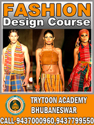 FASHION DESIGN COURSES ADMISSION 2019