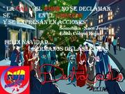 NACE JESU SOMONKA ALMADA DESTAC